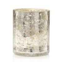 Kensington Straight Votive Holder