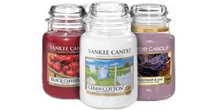 https://images.candlewarehouse.ie/images/products/large-jar-yankee-candle.jpg