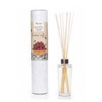 Boles d'Olor Mikado Reed Diffuser - Red Fruits ( Frutos Rojos)
