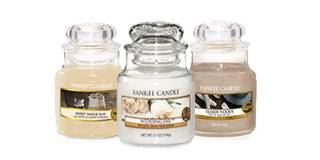https://images.candlewarehouse.ie/images/products/small-jar-yankee-candle.jpg