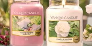 https://images.candlewarehouse.ie/images/products/spring-yankee-candle.jpg