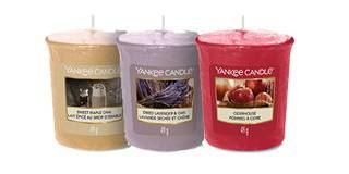 https://images.candlewarehouse.ie/images/products/votives-yankee-candle.jpg