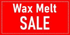 https://images.candlewarehouse.ie/images/products/wax-melt-sale.jpg