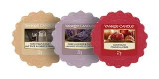 https://images.candlewarehouse.ie/images/products/wax-melts-yankee-candle.jpg