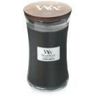 Evening Bonfire Large Woodwick Candle