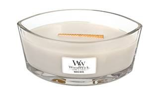 Woodwick - Ellipse Jar