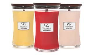 https://images.candlewarehouse.ie/images/products/woodwick-large.jpg