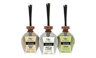 https://images.candlewarehouse.ie/images/products/woodwick-reed-diffusers.jpg