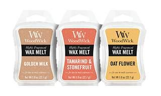 https://images.candlewarehouse.ie/images/products/woodwick-wax-melts.jpg