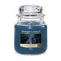 A Night Under the Stars Medium Yankee Candle