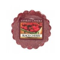 Black Cherry Yankee Candle Wax Melt