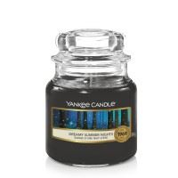Dreamy Summer Nights Small Yankee Candle