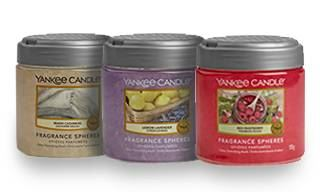 https://images.candlewarehouse.ie/images/products/yankee-candle-fragrance-spheres.jpg