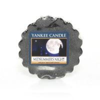 Midsummers Night Yankee Candle Wax Melt