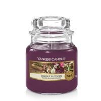 Moonlit Blossoms Small Yankee Candle