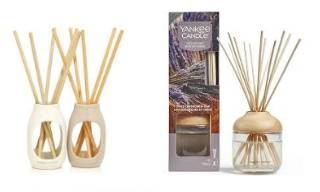 https://images.candlewarehouse.ie/images/products/yankee-candle-reed-diffuser.jpg