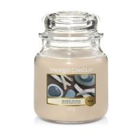 Seaside Woods Medium Yankee candle