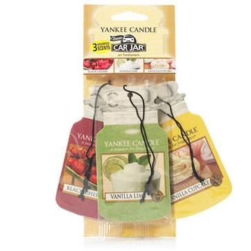 Variety 3 pack - Afternoon Picnic