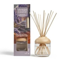 New style Reed Diffuser - Dried Lavender & Oak