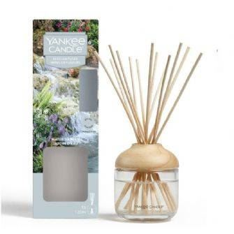 New style Reed Diffuser - Water Garden