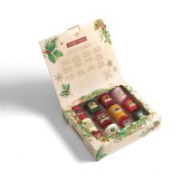 Yankee Candle 12 Votive Gift Set