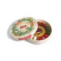 Yankee Candle Tea Light Delight Gift Set