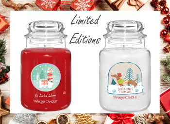 https://images.candlewarehouse.ie/images/products/yankee_candle_christmas_ltd1.jpg