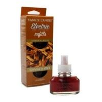 Electric Refill Cinnamon Stick