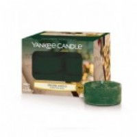 Singing Carols Yankee Tealights