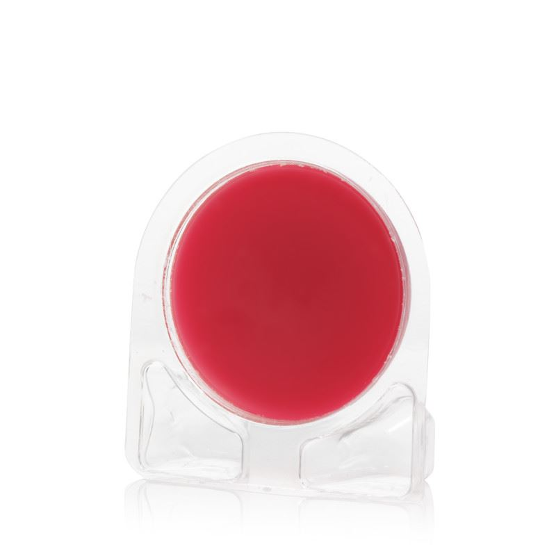 New Wax Melts - Red Raspberry