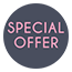 https://images.candlewarehouse.ie/images/sumSpecialOffer.png